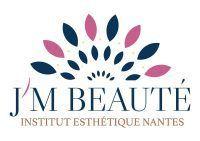 Logo Majethes