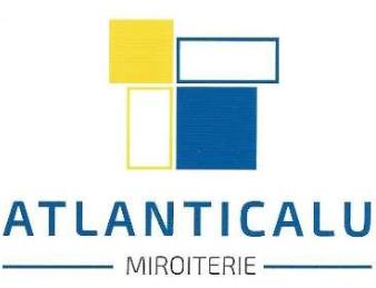 Logo Atlanticalu