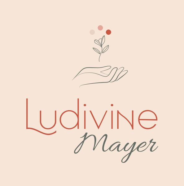 Logo Mayer Ludivine