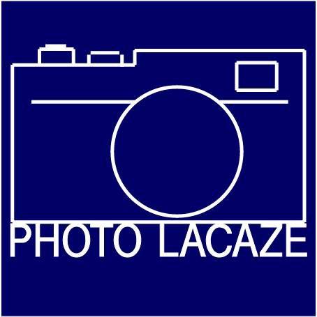 Logo Photo Lacaze