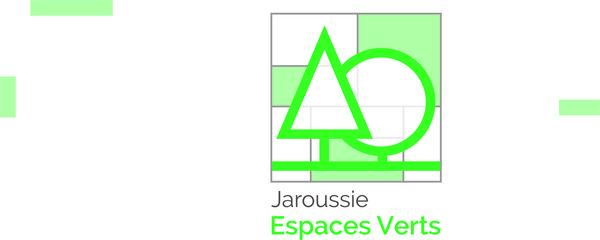 Logo Jaroussie & fils