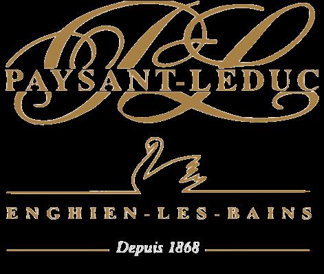 Logo Paysant-Leduc