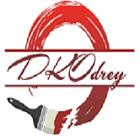 Logo Dkodrey