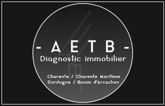 Logo AETB EURL