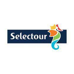 Logo Forfait Tourisme Voyages