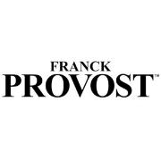 Logo Provost Franck