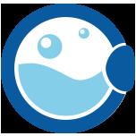 Logo VILLEMOMBLE POINT LAVERIE