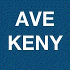 Logo Ave Keny Cuisines