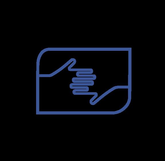 Logo Nicolas Gastineau