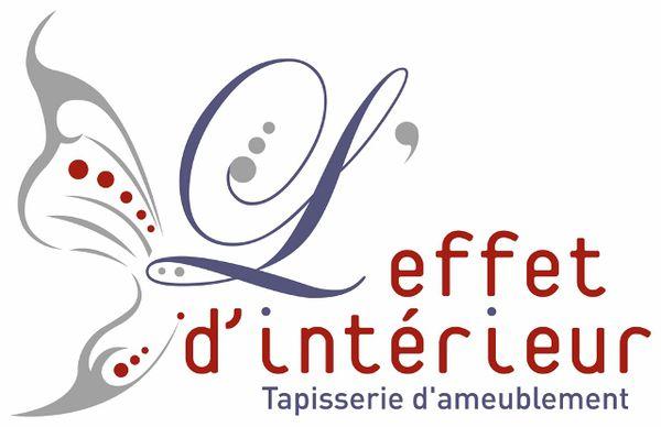 Logo L'Effet d'Intérieur