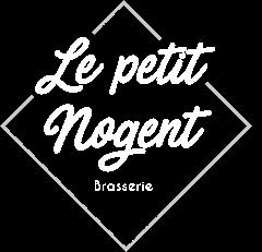 Logo Le Petit Nogent