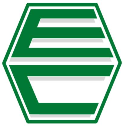 Logo EXAS Consultant Expert-comptable PAU