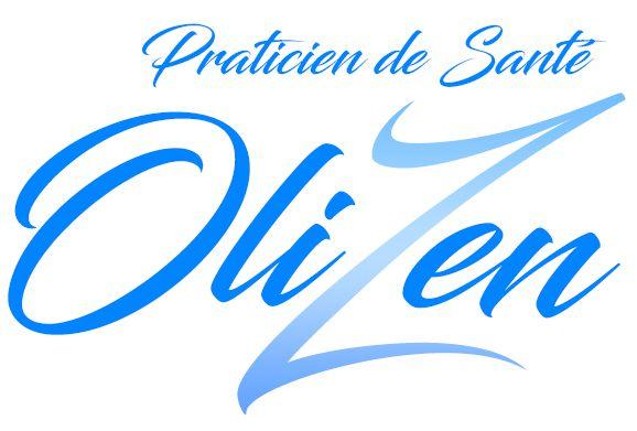 Logo Gaillard Olivier