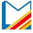 Logo Société Pierre Mallez