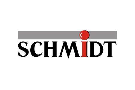 Logo Centre Conseil Schmidt Agen