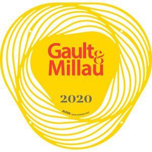 Logo Le Saint Christophe