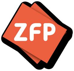 Logo Zanchi Faux Plafonds