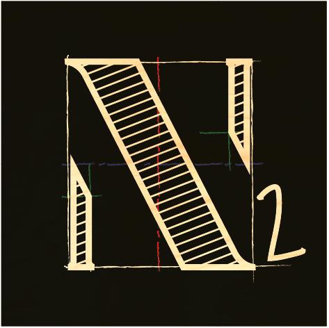 Logo N2 Meubles