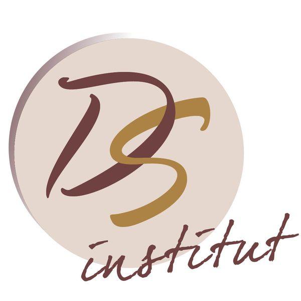Logo D.S Institut