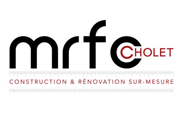 Logo MRFC Cholet