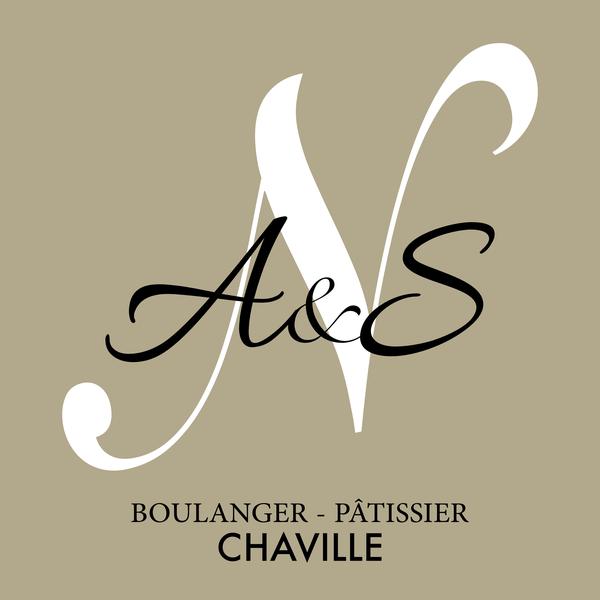 Logo À la Pointe de Chaville