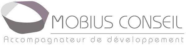 Logo Stengel Anne-sophie
