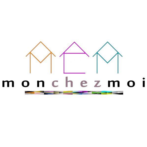 Logo Mon Chez Moi