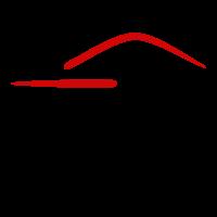 Logo ADOUZ SERVICE