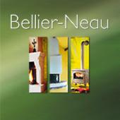 Logo Bellier-Neau