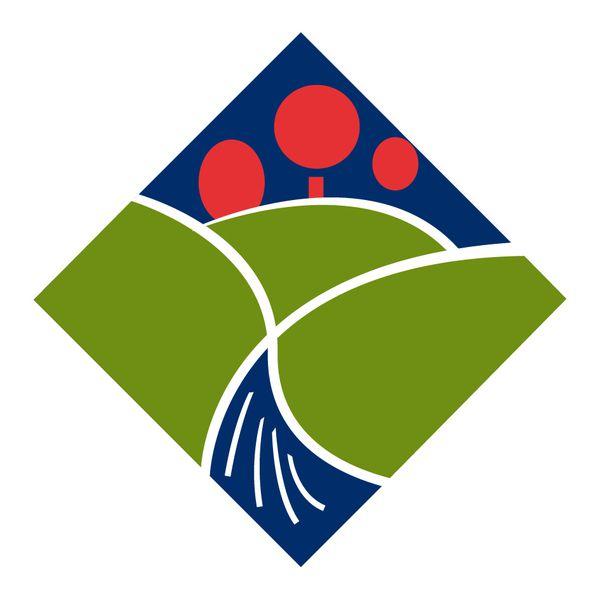 Logo Thomas Paysage