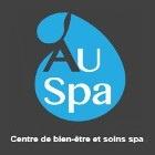 Logo Au Spa