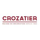 Logo CROZATIER