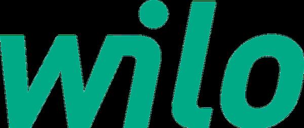 Logo Wilo France SAS