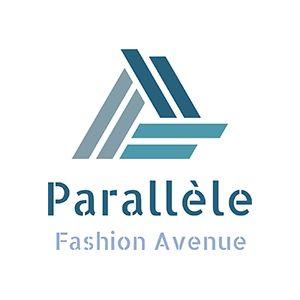 Logo Parallèle Fashion Avenue