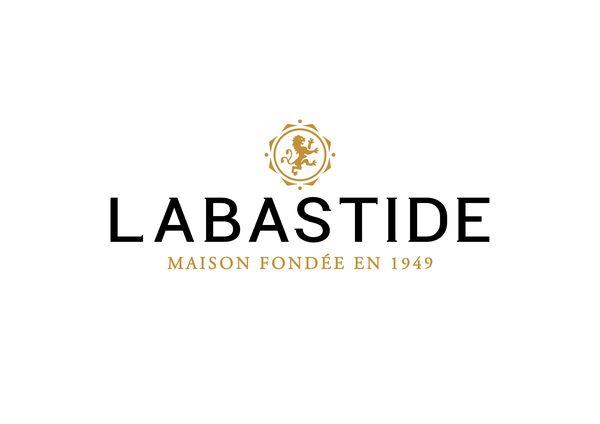 Logo Cave De Labastide