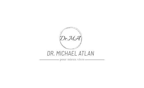 Logo CABINET MEDICAL ISSY LES MOULINEAUX
