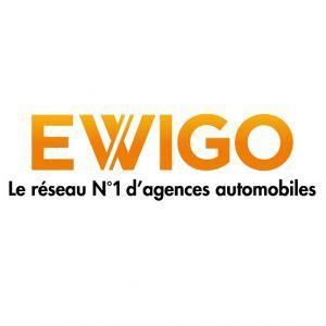 Logo Ewigo Bordeaux