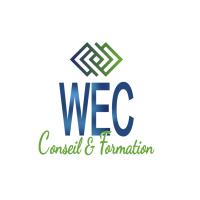 Logo CFA W E C Formation