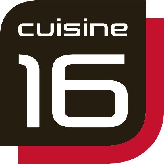 Logo Cuisine 16
