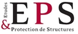 Logo Etudes Et Protection De Structures