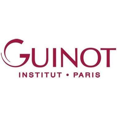 Logo Institut Génération Beauté