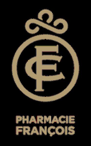 Logo Pharmacie François SELURL