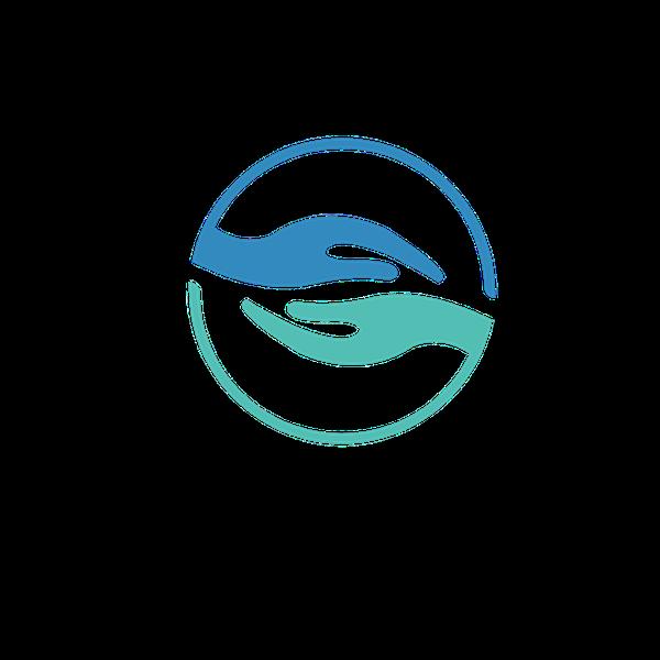 Logo Valérie Marlien