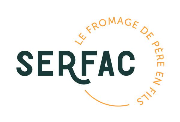 Logo SERFAC