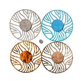 Logo Le Rituel des Eléments