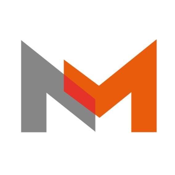Logo AMEUBLEMENT MIGNOT