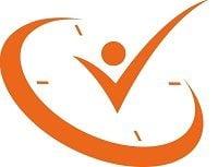 Logo Florence Peltier