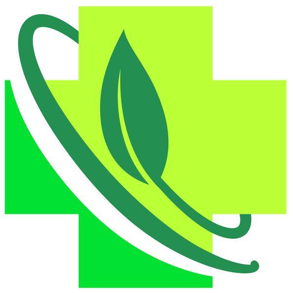 Logo Pharmacie des Barris