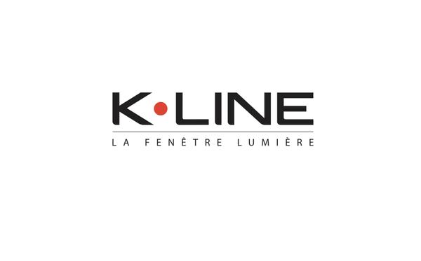 Logo K- Line