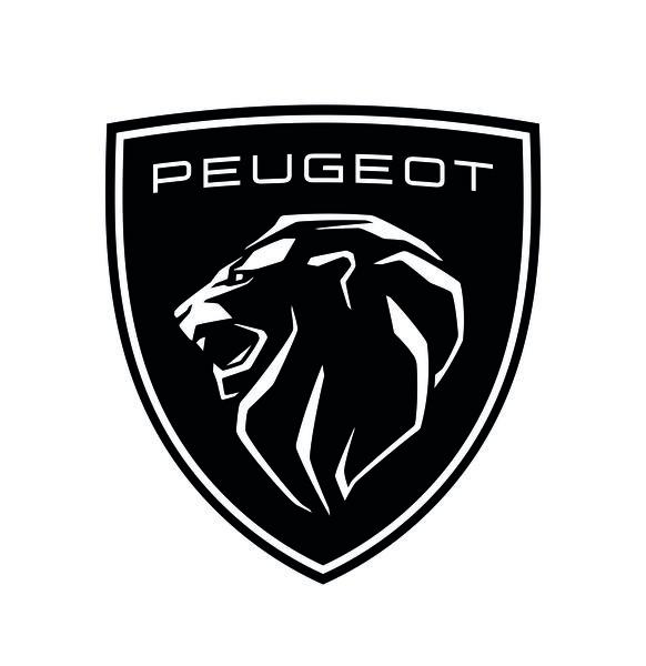 Logo Peugeot Correze Automobiles Concessionnaire